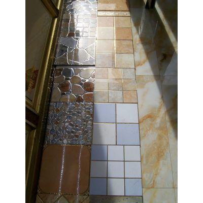 供应: 30*30 30*60内墙瓷砖 瓷片 厨卫瓷砖