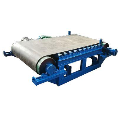 柏立松皮带输送机优质厂家 带宽0.6米 1200元/米报价