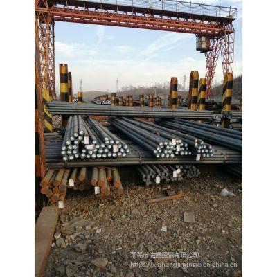 莱钢产20-65Mn,20Mn/25Mn/50Mn/60Mn/65Mn莱钢一级代理,莱芜信恒经贸