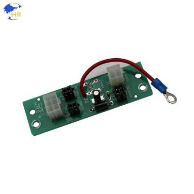 苏美特阿尔法绞边板阿尔法变频板ALPHA阿尔法织机电气配件绞边板国产全新质优