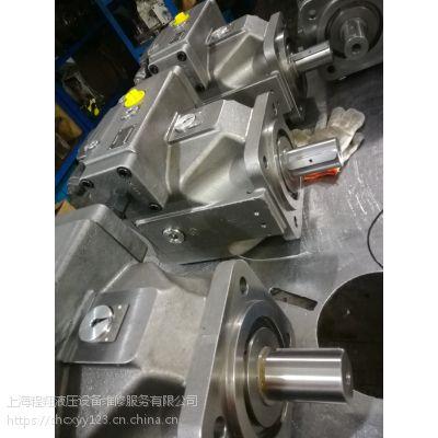 力士乐A4VSO125DR柱塞泵液压泵油泵上海维修厂家价格