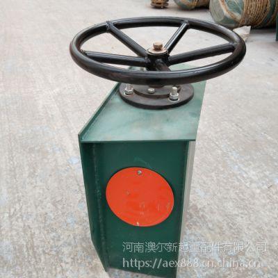 现货出售 起重机龙门吊防护装置 方向盘式手动夹轨器