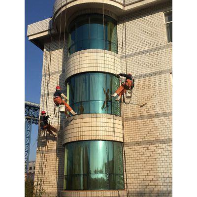 日照外墙保洁公司-桓翔保洁(在线咨询)-日照外墙保洁