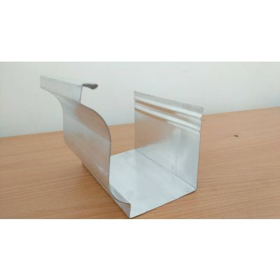 止水槽止水钢板房檐滴水槽