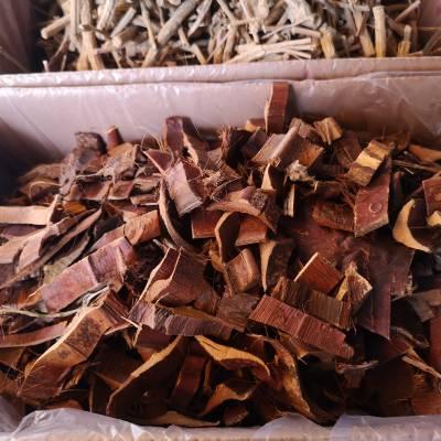 棕榈皮功效、棕榈木皮价格、中药材棕皮批发网