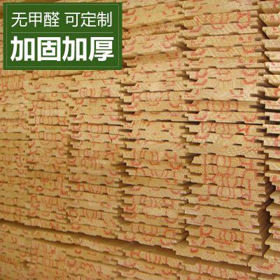 新疆乌鲁木齐防腐木 深度防腐木 精准毫米 防腐木厂家