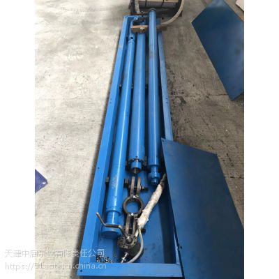 天津潜油电泵工厂_油泵_ESP_成套设备
