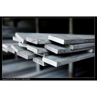 不锈钢扁钢303易切削易车扁钢