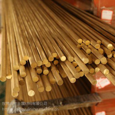 浙江宁波C3604黄铜滚花棒,10mm菱形网格纹滚花菠萝纹滚花黄铜棒