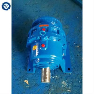 泰兴减速机非标定制,BW8095-11摆线针轮减速机厂家,武汉现货