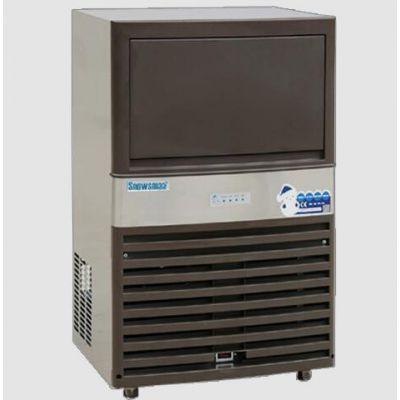 成都方块制冰机哪里有卖