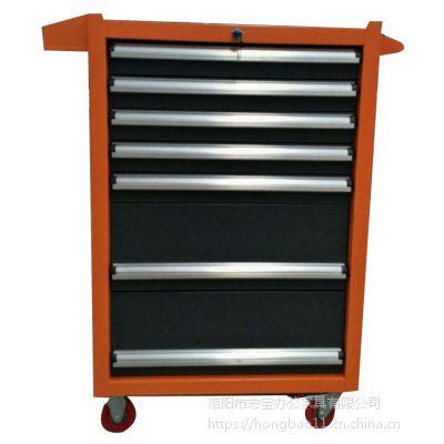厂家生产可移动工具柜,工具柜多少钱一个/量大从优