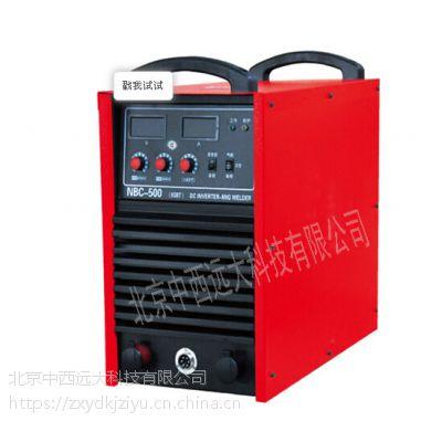 中西电焊台 型号:NBC-500库号:M407971
