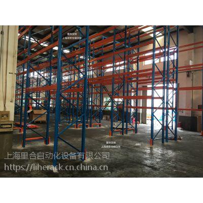 库房货架详情说明,欢迎致电咨询上海诺宏