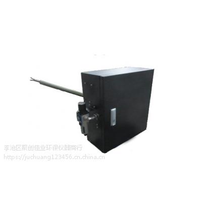 温压流一体化监测仪质量 专业生产家