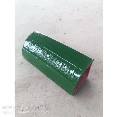 山东陶瓷毒饵站价格 毒饵盒厂家