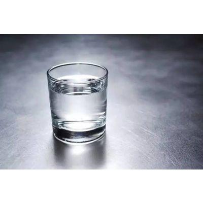 甲醇在哪买 买甲醇找中海南联陈经理 优质便宜的甲醇价格
