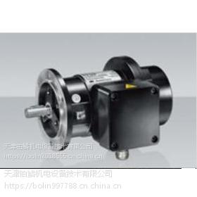 特价德国ROTEX变速马达,ROTEX-125EN-GJS-400-15,天津铂鳞