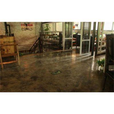 东莞高埗复古地板漆一平方多少漆