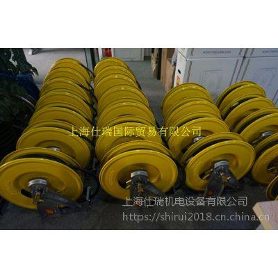 迈陆博高压输油卷管器,自动卷管器,输水绕线器071-1205-210