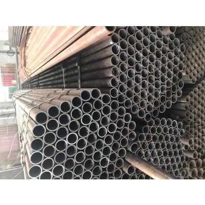 小口径冷拔精密无缝碳钢管