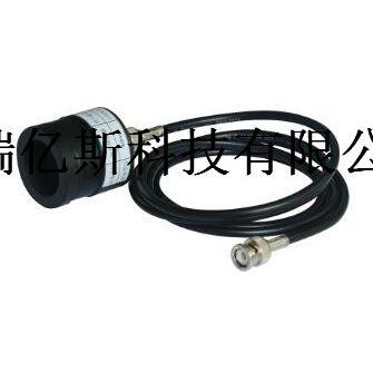 POT-217环形传感器40mm购买使用安装流程