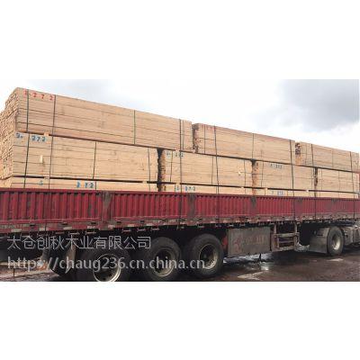 南京建筑木方多少钱