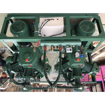 吹瓶30公斤3.0/30空压机2.0/30气泵大功率