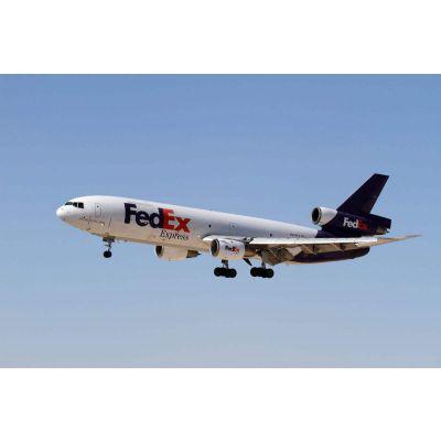 泰州国际快递 泰州国际空运价格 泰州DHL国际快递电话