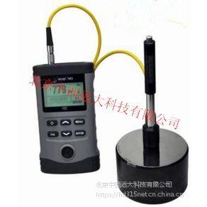 中西 硬度计/数显里氏硬度计 型号:YLP06/ZXD-3000A库号:M393065