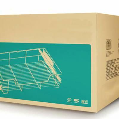 防潮纸箱,佛山南海包装纸箱,向飞质美价廉纸箱