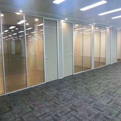 全国供应写字楼玻璃隔断、办公室高隔间