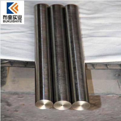 布奎冶金:库存3J09弹性合金 3J09高弹合金丝材 提供材质证明