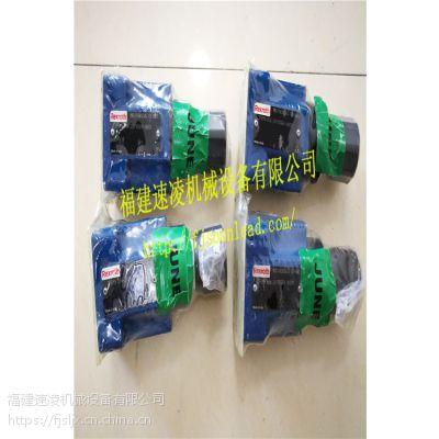 力士乐流量阀R983032414 2FRM6B36-2X10QRVIN001库存
