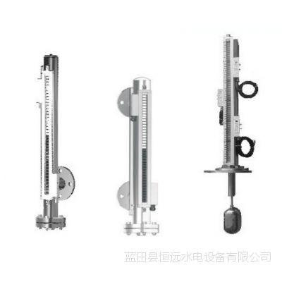 XACLAKE液位计BNA21-600/5-SC-MN-T42/600磁翻板液位计
