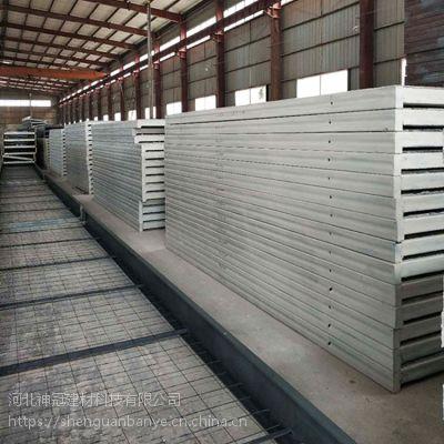 内蒙乌海钢构轻强板14CJ56/14CG15厂家 寻样式多的神冠板