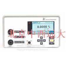 中西 数字式光度计(过滤器检漏仪) 型号:DE05/TDA-2I库号:M393038