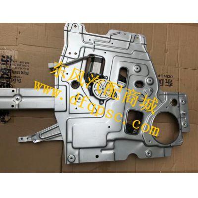 源头直供东风天龙旗舰D760电动玻璃升降器_6104010-C6101