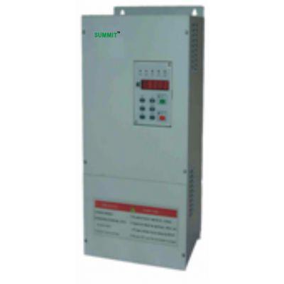 萨梅特中央空调节电控制装置