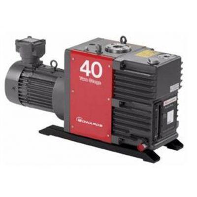 EDWARDS干式真空泵 NXDS10i