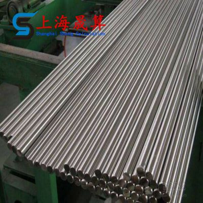 供应TC6耐高温钛合金管 高硬度钛合金板 高耐磨TC6钛棒