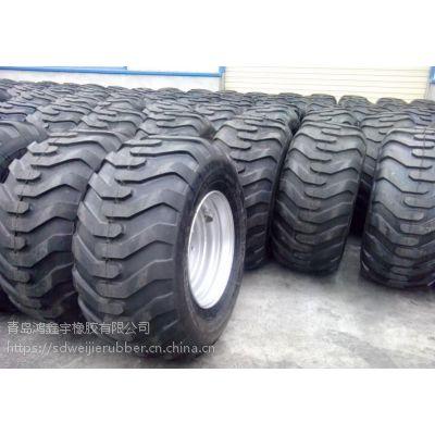 前进牌280/70-18割草机车轮胎16层级旋耕机车加厚耐扎轮胎