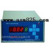 负序电流表(中西器材) 型号:M75038库号:M75038