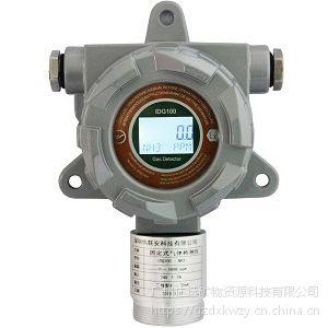 工业氰化氢变送器探测器 HCN气体浓度检测仪报警器CT6防爆包邮