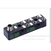ECP8-8-2N-Q12分线盒ELCO现货