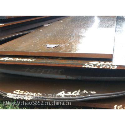 Q355NHD钢板Q355NHC钢板Q345E钢板的价格