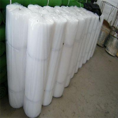 塑料网片价格 塑料网垫 家畜养殖网