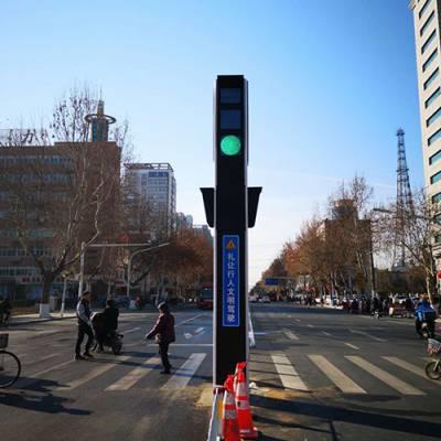 红绿灯-交通安全红绿灯-绿时代光电(推荐商家)