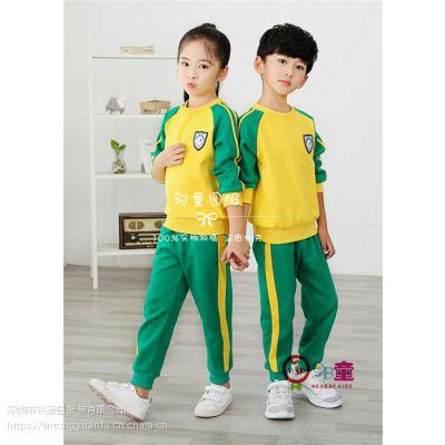 给孩子穿衣要注意哪些以及定做校服要注意哪些
