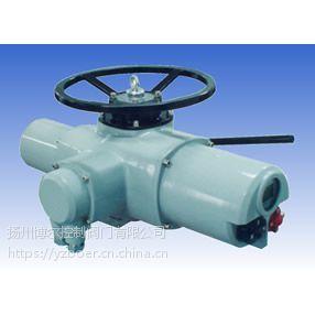 电动执行机构,电动执行器,SND-Z30-18S,阀门电动装置
